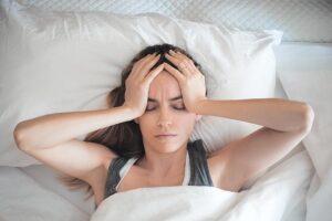insonnia cause sintomi e rimedi